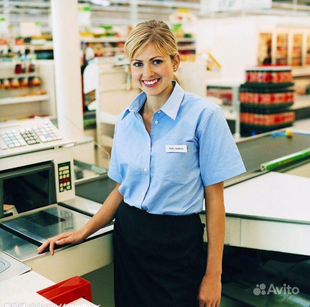 скачать инструкция по охране труда продавца непродовольственных товаров