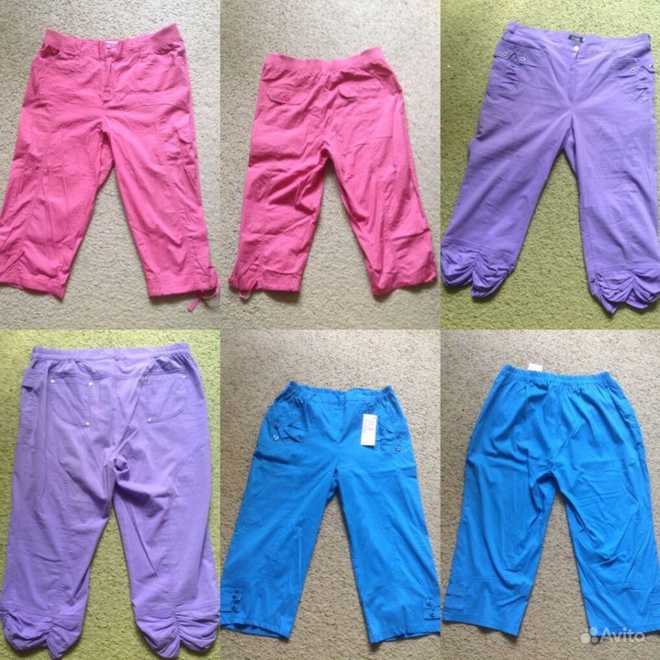 брюки для дождя керри