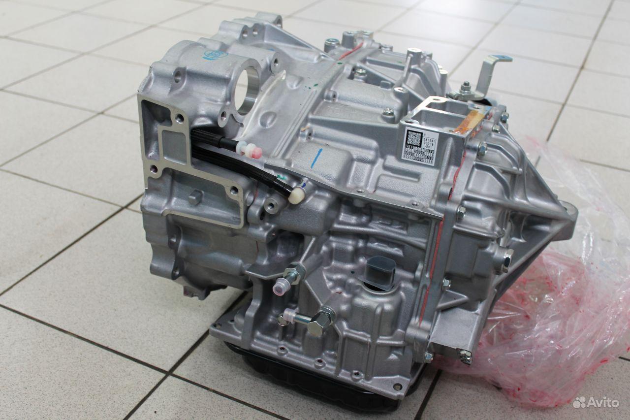 2007 Mazda 3 Manual Transmission Fluid