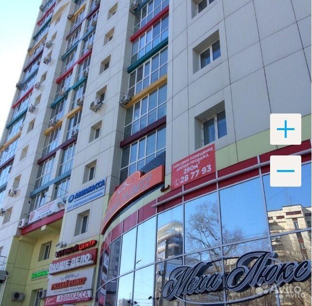 Продаю: Коммерческое недвижимость. Хабаровский край,  Хабаровск