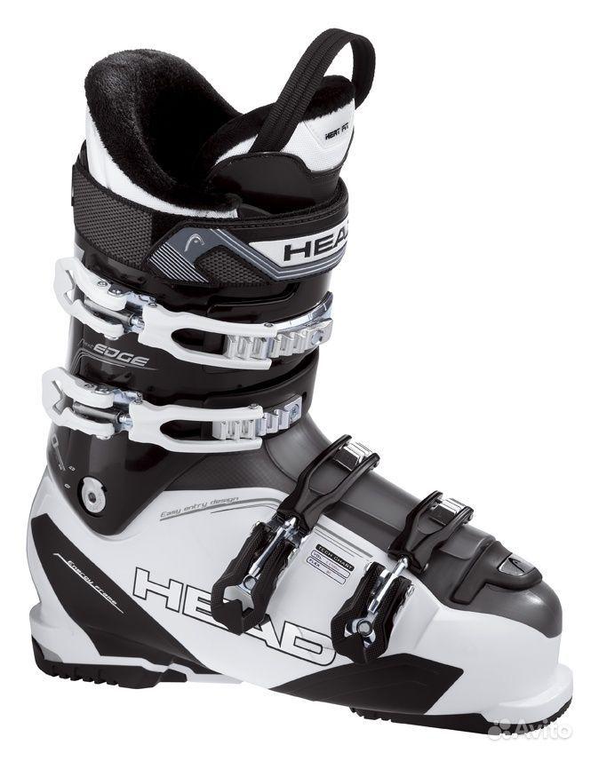 Head Ботинки горнолыжные ... 3bfd411073d