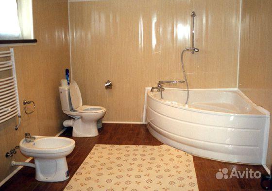 Гипсокартон в туалете своими руками