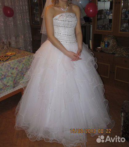 Можно ли сдать свадебное платье обратно в магазин