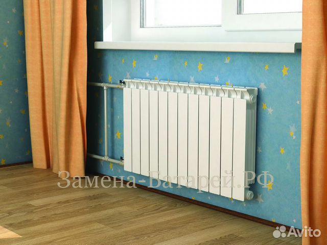 pieces detachees radiateur electrique thermor prix batiment gratuit cholet la seyne sur mer. Black Bedroom Furniture Sets. Home Design Ideas