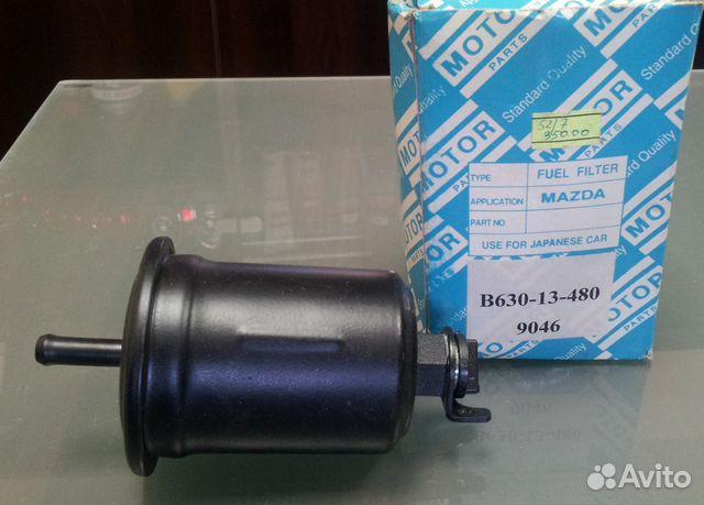skolko-stoit-toplivniy-filtr