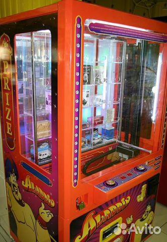Игровые автоматы жалоба игры онлайн игровые автоматы обезьяны