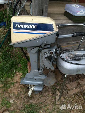 купить бу лодку мотор в питере авито