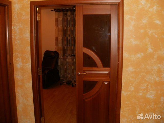 4-к квартира, 70 м², 1/2 эт.