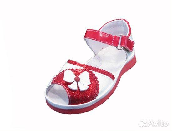 Обувь, обувные магазины - Справка Тверь