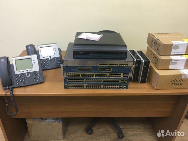 Профессиональные услуги и сервисы - настройка сетевого оборудования cisco/экзамены в москве