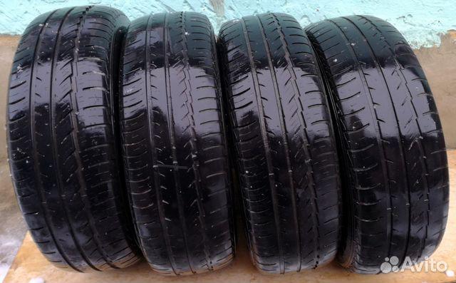 Купить шины во владимире резина для авто и литые диски