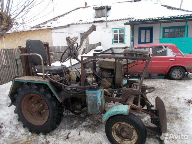Тракторы, комбайны, бороны дисковые и плуги - купить.
