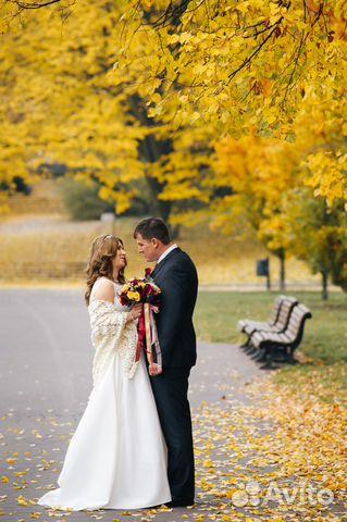 Tara kisielewski wedding