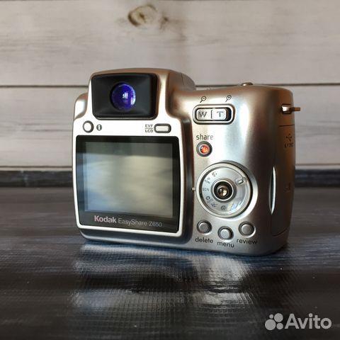 kodak z650 camera manual rh montreal troutpredator info