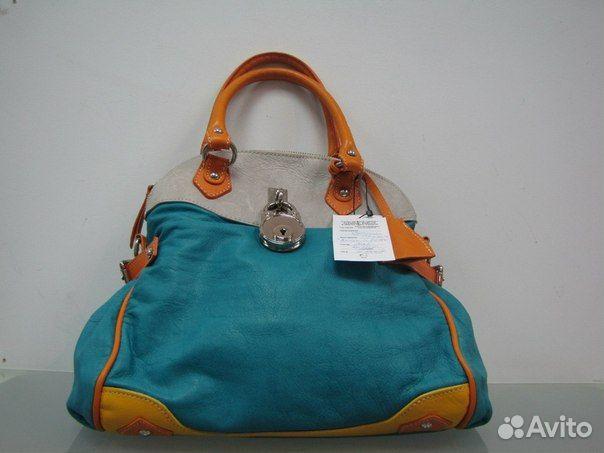 Женские сумки Constanta Константа от 1150 руб: купить в
