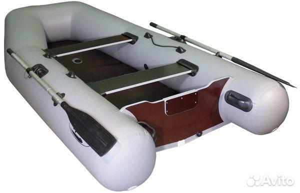 продажа конфискованного лодок