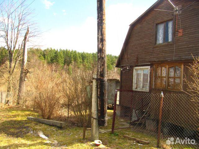 купить дом в деревне ясногорский район тульской области источник хуторе Кубанском