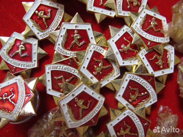 значки в санкт петербурге: