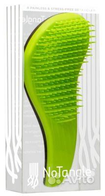 dicson профессиональная косметика для волос: