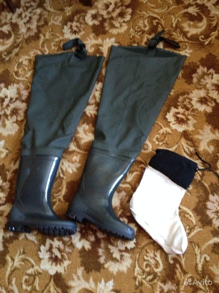 Купить обувь каприз в красноярске