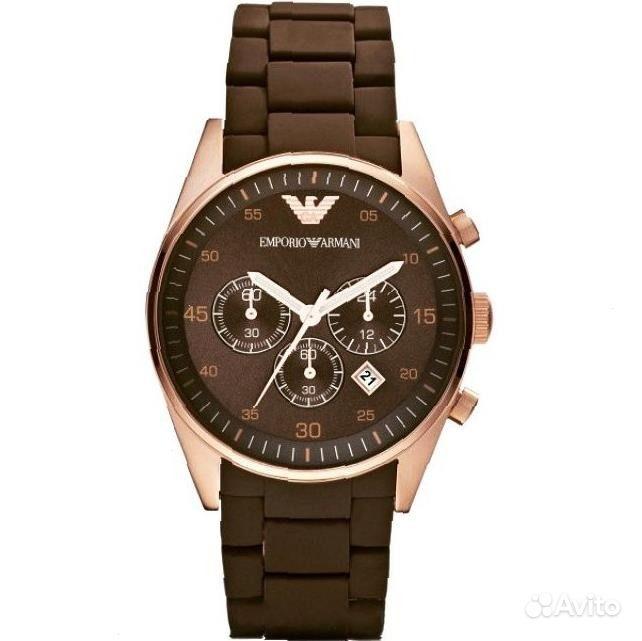 Мужские наручные часы Fossil Фоссил купить в интернет