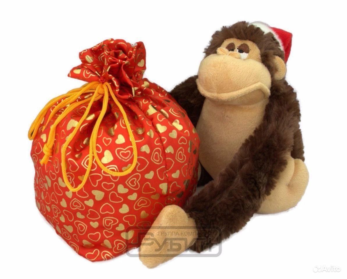 Сладкие новогодние подарки нижнекамск