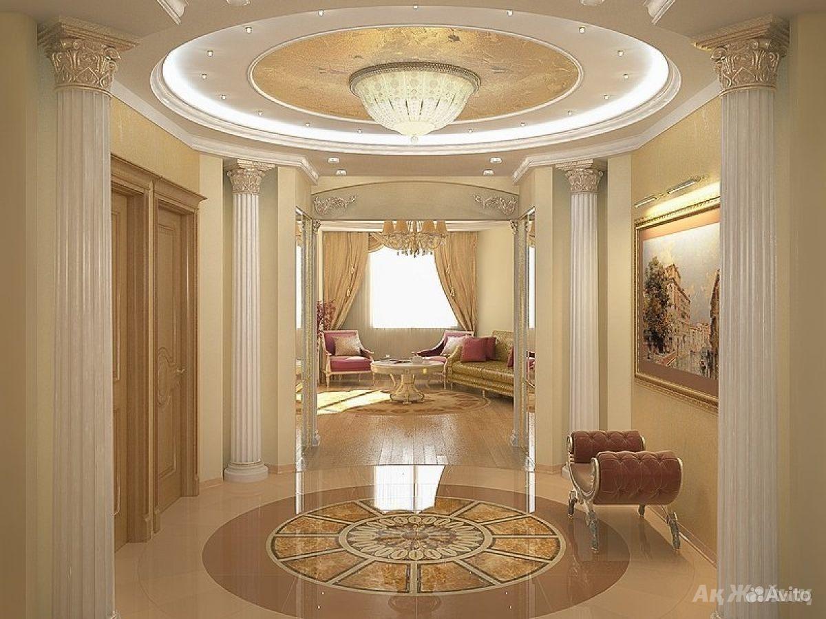 Квартиру или комнату в подмосковье