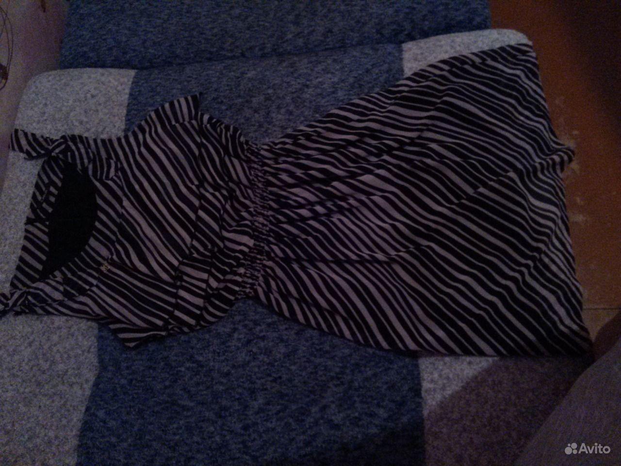 Купить юбку женскую на авито в перми