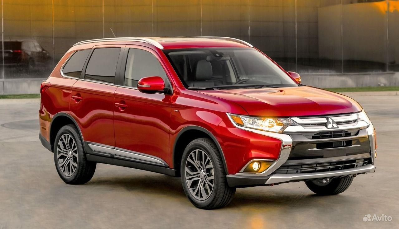 Продажа автомобилей в Республике Татарстан
