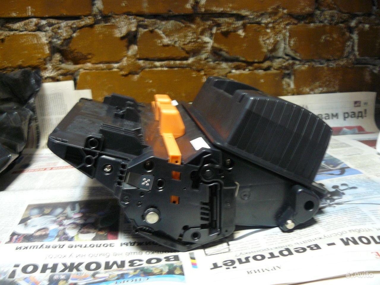 kartridzh-hp-laserjet-p4014dn