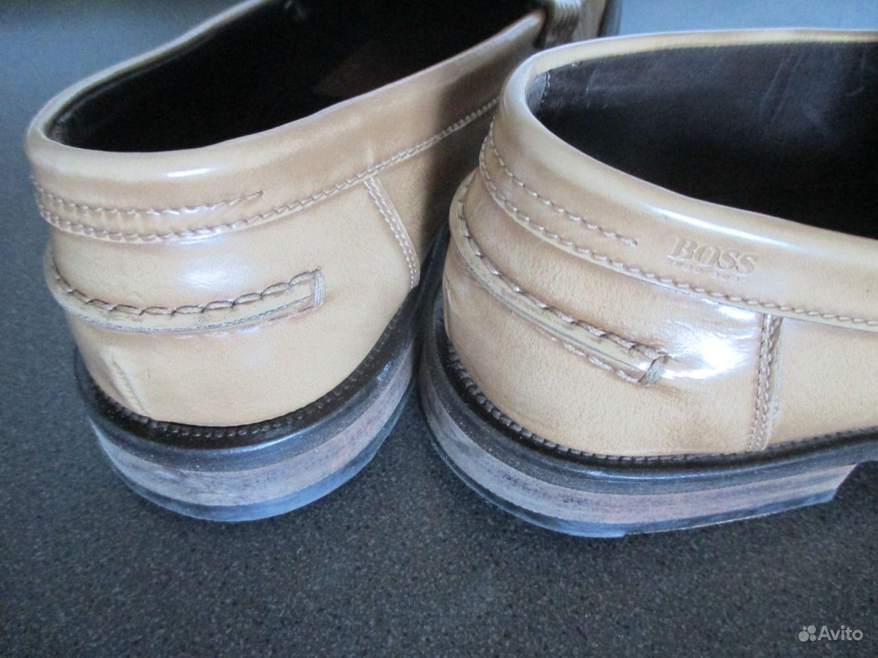 e7f478913 Авито новосибирск туфли бу конец ниток узелком