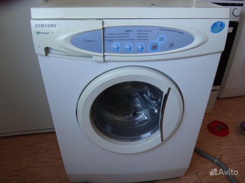 Сервисный центр стиральных машин АЕГ Новогиреево ремонт стиральных машин электролюкс Сиреневая улица (деревня Фоминское)