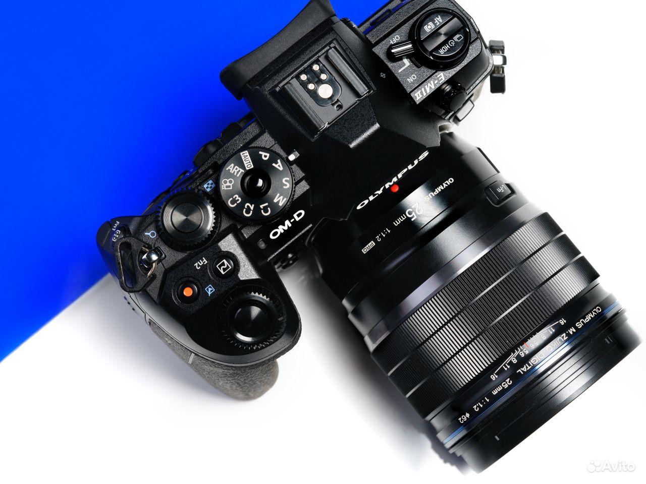 моды зеркальные фотоаппараты будущего мама