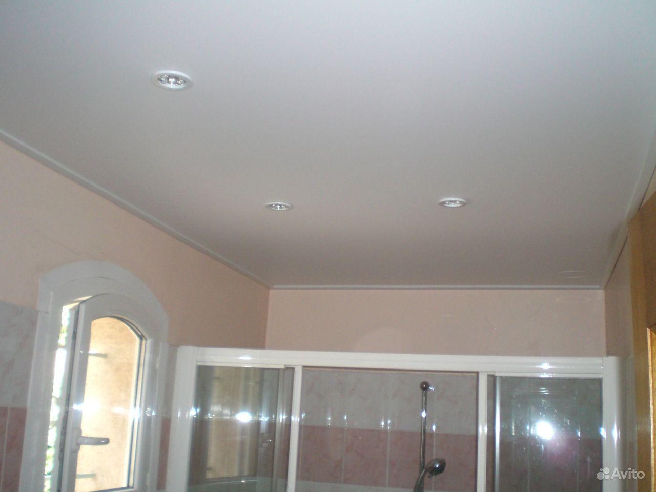 Comment poser du lambris au plafond saint etienne travaux prix au m2 peintu - Poser du lambris au plafond ...