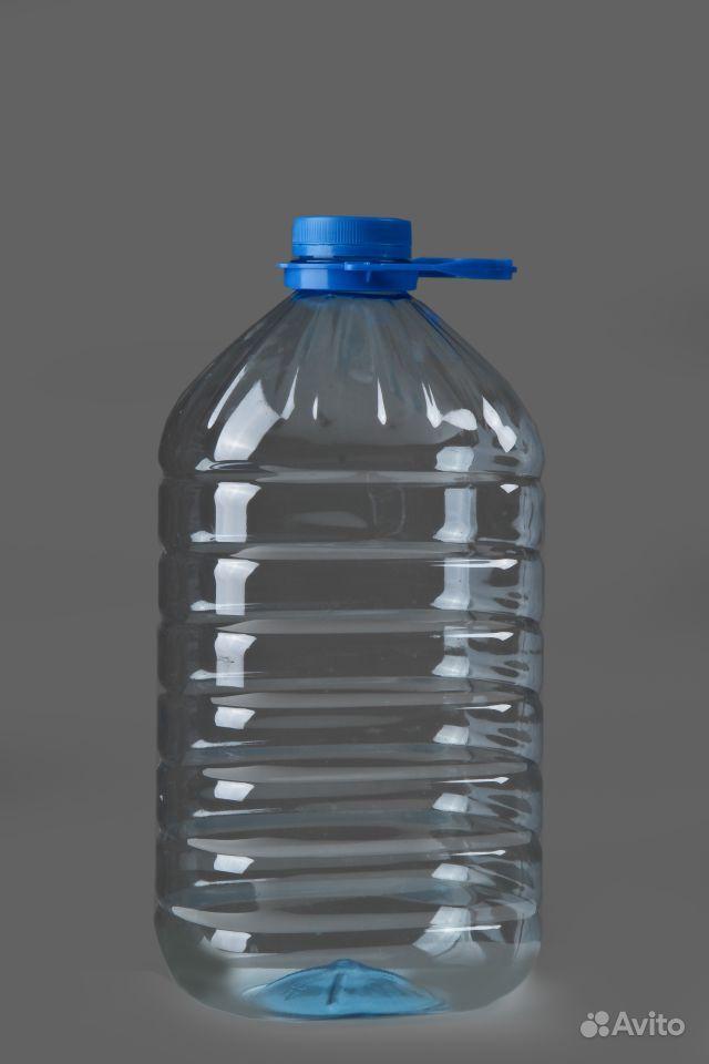 0.25 бутылка фото