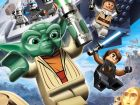 Lego Star Wars III the Clone Wars (PS3) (рус.)