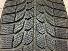 Michelin X-ice 225/40/18 1шт