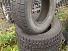Cooper Discoverer M+ S 265/60 R17 шип 4 шт