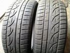 Hankook Winter I'Cept Evo 225/50/16 бу