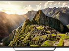 Sony KD-65XD7504 4K Ultra HD Smart Android LED TV