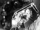 АКПП хонда цивик 8 4д