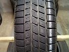 Pireli winter 190 snowsport. 185/65 R14