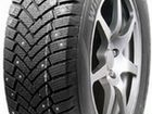 205/65R15 Ling Long Green Max Winter Grip VI 10 мм