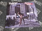 Винил Ratt - Invasion Of Your Privacy (781257-1)