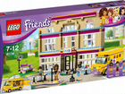 Lego Friends 41134