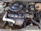 Двигатель 1.3 для jetta + МКПП 4