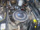 Продам двигатель 2106