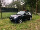BMW X3 2.0AT, 2008, 168060км
