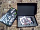 Geforce GTX 1060-3GB