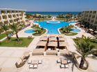 Тунис из Белгорода 24.05, 11 нч, отличный отель 5*
